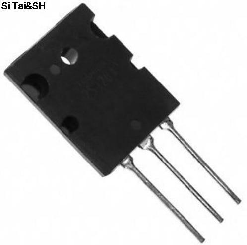 IXFB100N50P  100N50 100A 500V 1250W   TO-3P