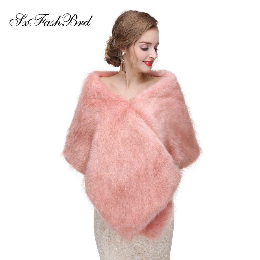 Compra pink bolero jacket y disfruta del envío gratuito en ...