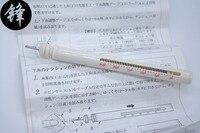 THREAD T GA thread yarn tension test dynamometer Tajima embroidery machine peripheral measurement tools