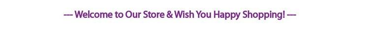 [ 1 цвет 1 размер логотип ] 100 шт./лот, халява Высокое качество рекламных металлическое перо 1.0 мм немецкий чернила 80809, Использование школы /, Логотип