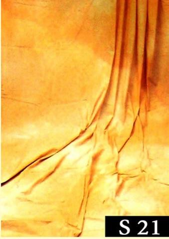 10x20ft fantasy Tye-Die Muslin photographic Backdrop,camera fotografica,unique wedding cloth backgrounds for photo studioS21