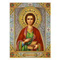 New! 1pcs 5D Saintly Religious Figures Diamond Embroidery DIY Diamond Holy Painting Nice Mosaic Gift Used For Home Decoration