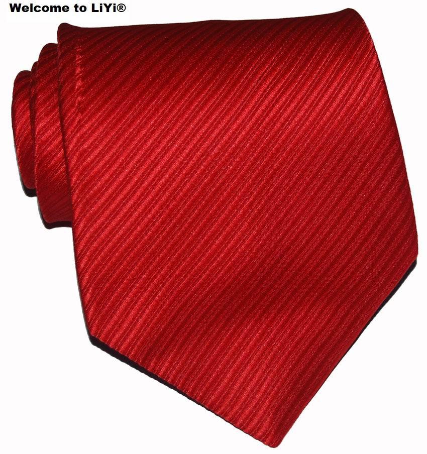 nueva weeding corbata corbatas de los hombres lazos de seda para hombres regalos de navidad accesorios