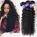 Дешевые 7А Перуанский Глубокая Волна 1 Bundle Перуанский Девы Волос глубокая Волна Перуанской Волос Девы Перуанской Глубокая Волна Волос Девы волос
