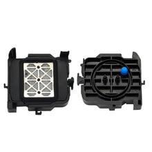 einkshop F192040 UV Capping Station For Epson XP600 TX800 TX810 TX710 A800 TX820 Eco solvent Printer Cap Top