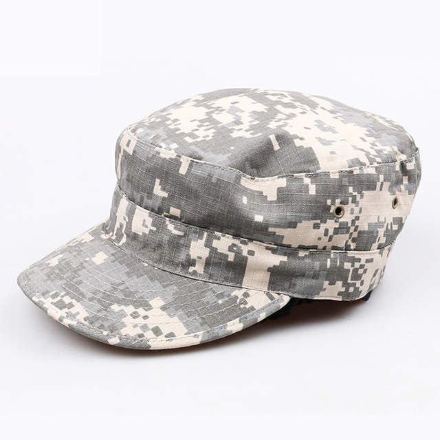 4e4bd35da72 Navy Seals Special Force Hat Military Tactical Caps Gorras Soldier Sniper  Camouflage Hats Camping Hunting Visor