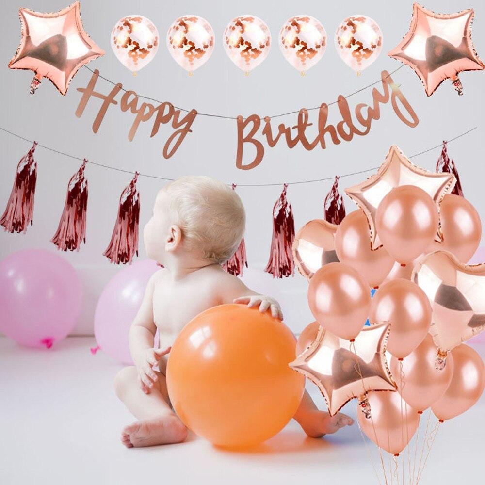 Helium Ballon diapositives Ballon Chaton Chat Happy Birthday Ballon Anniversaire