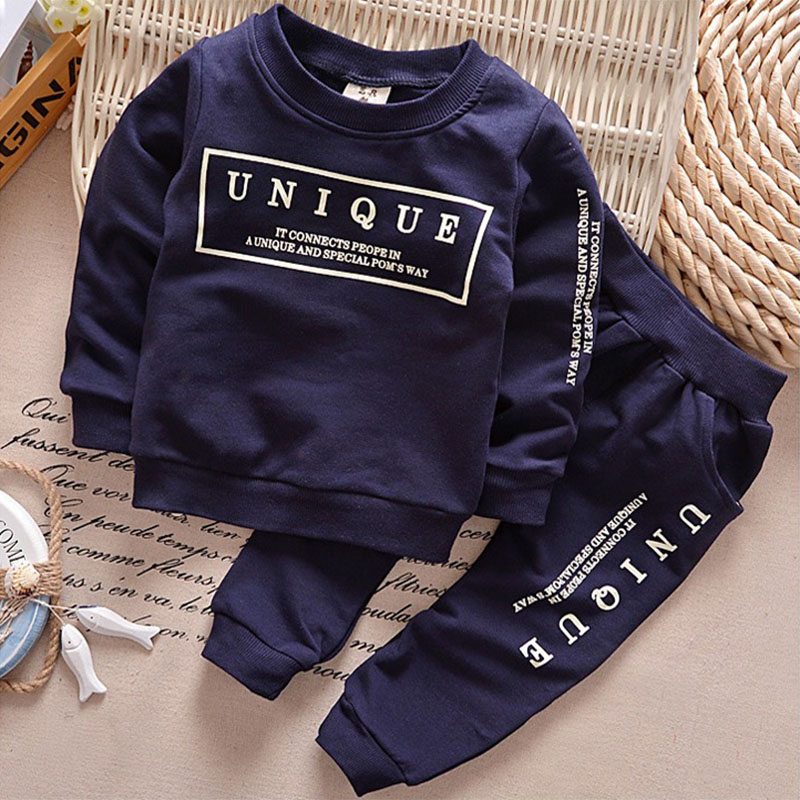1-6Y-new-arrival-Boy-clothing-set-kids-sports-suit-children-tracksuit-girls-Tshirt-pant-baby-sweatshirt-character-casual-clothes-4