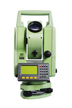 DTM100 Series Electronic Total Station, DTM122A(with compensator ), GOOD QUALITY куплю автогрейдер дз 122 1987 года