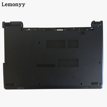 New laptop bottom case cover for DELL Inspiron 15 3562 3565