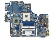 For Acer 5830 Original laptop Motherboard P5LJ0 la-7221p MB.RHM02.001 MBRHM02001 HM65 DDR3 integrated graphics card fully tested