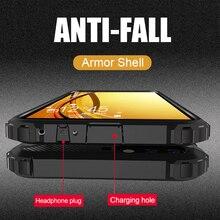 Luxury Soft Silicone Case For Xiaomi Redmi 5 5A Plus 6 Pro 6