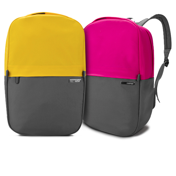 Online Get Cheap 13 Inch Laptop Backpack -Aliexpress.com | Alibaba ...
