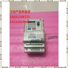 Cx JNTSBDBA0001JK teco inverter 7200 0.75KW 220v had been test package