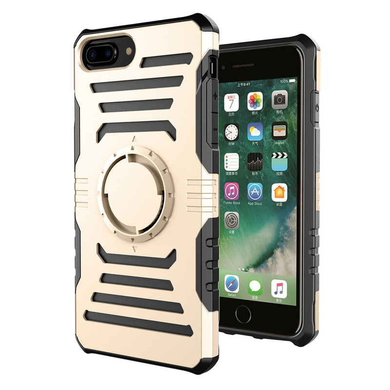 For iphone 5 & iphone 5s Armband Running Sport Wrist Bag Holder Protective Hard Shell Case