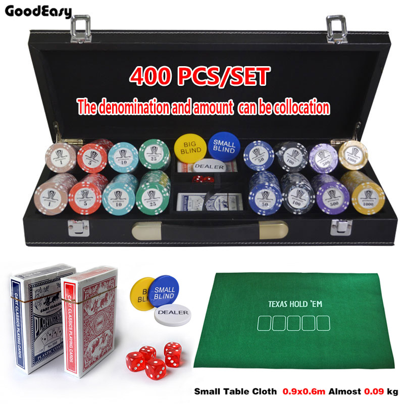 200-300-400pcs-set-155g-aom-font-b-poker-b-font-chips-sets-clay-casino-chips-texas-hold'em-chip-set-with-leather-case-table-cloth-button-set
