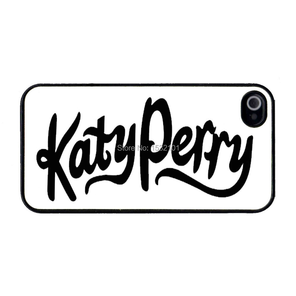 Online Buy Wholesale katy perry from China katy perry