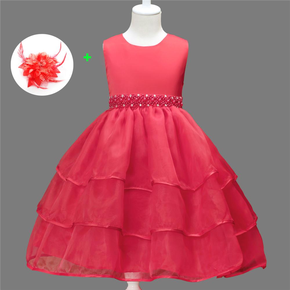 comparar precios en beige applique wedding gown online shopping