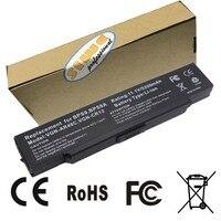 Replacement Laptop Battery For Sony BPS9 BPS9 B VGP BPS9 BPS9A B VGP BPL9 VGP BPS9