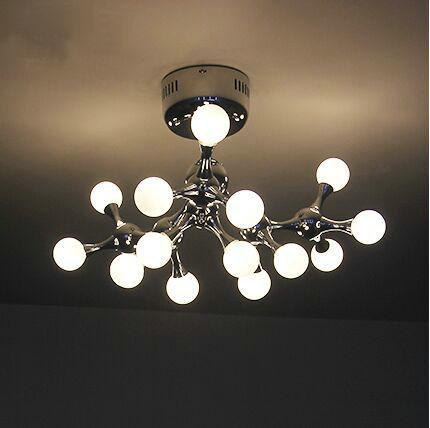 Ikea Light Fixtures Ceiling
