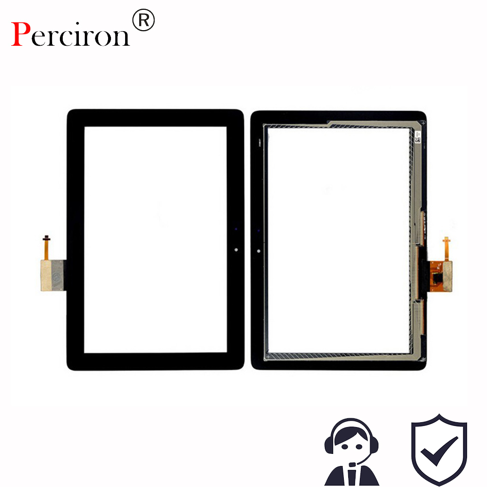 New 10.1'' inch Touch Screen Panel Digitizer Replacement For Huawei MediaPad 10 Link S10-201U 201WA S10-231U MCF-100-0676-V2.0 8 inch touch screen for prestigio multipad wize 3408 4g panel digitizer multipad wize 3408 4g sensor replacement