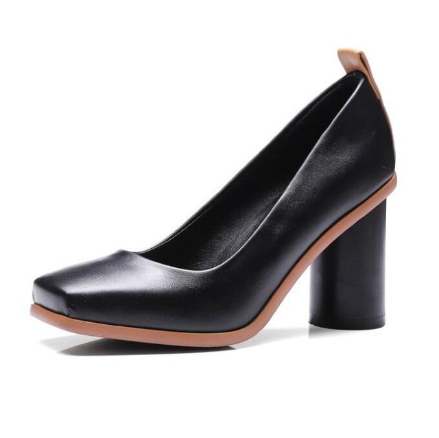 Cheap Nude Fashion Shoes, find Nude Fashion Shoes deals on