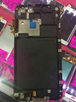 2015 For samsung Galaxy J7 j700 Lcd screen Display+Touch Glass Digitizer+Frame Assembly TFT version
