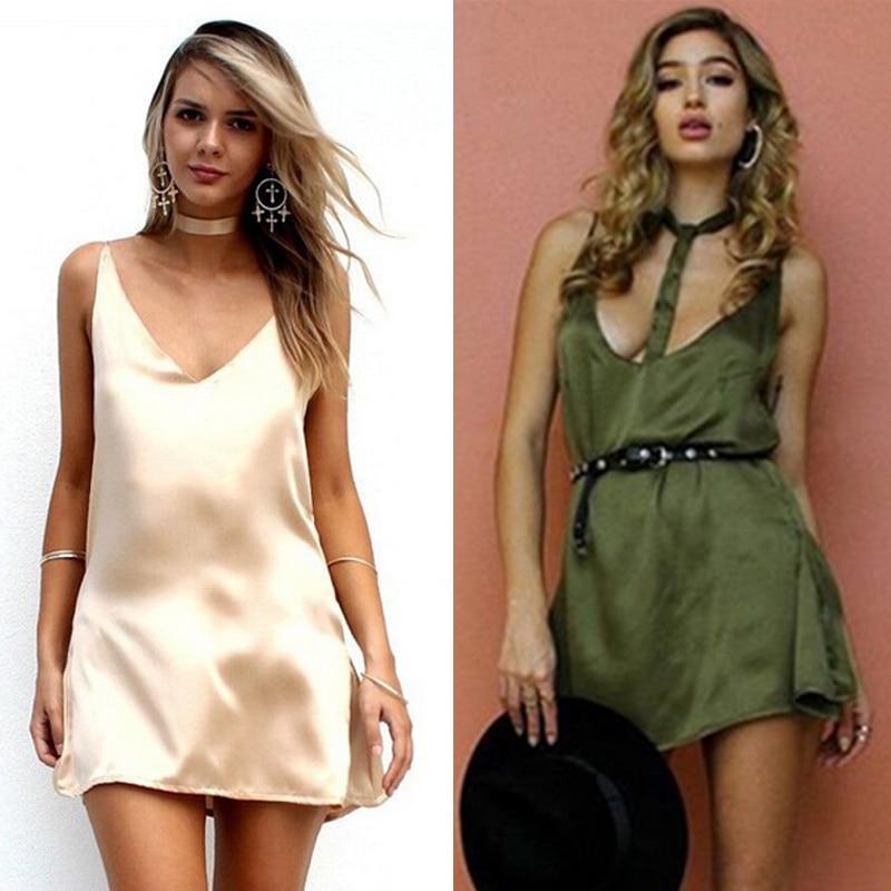 Женское платье разлетайка онлайн бесплатно
