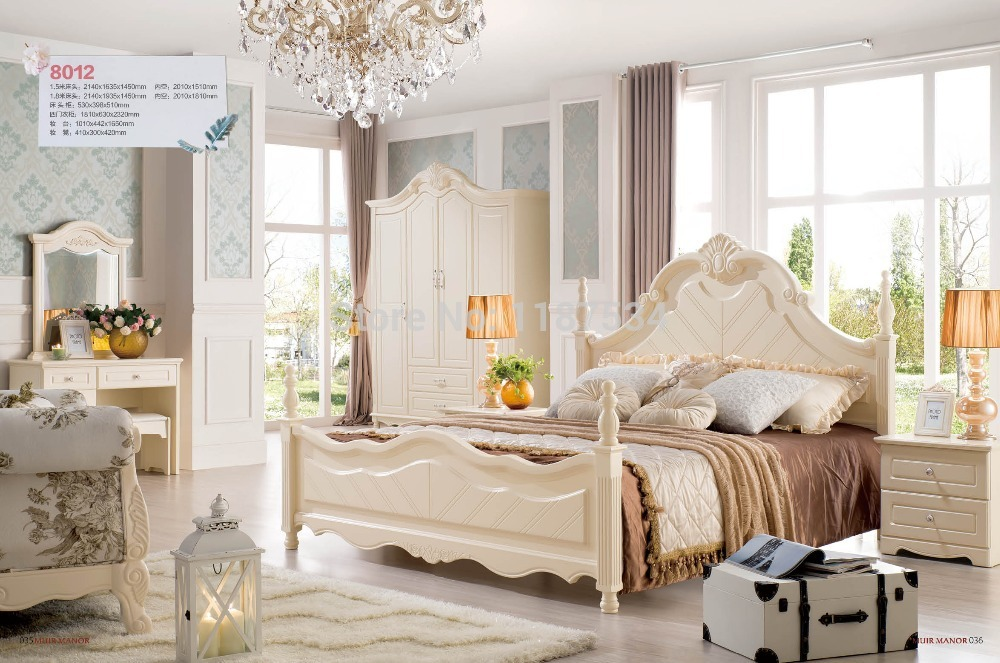 8012 Wholesale price furniture manufacturer factory price double bed king size luxurious grand bed wooden bed bedroom furniture smoby детская горка king size цвет красный
