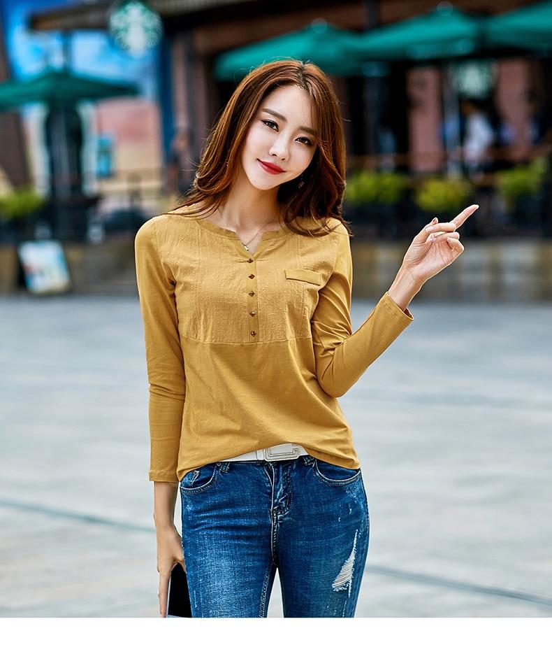 t shirt women 2018 (16)
