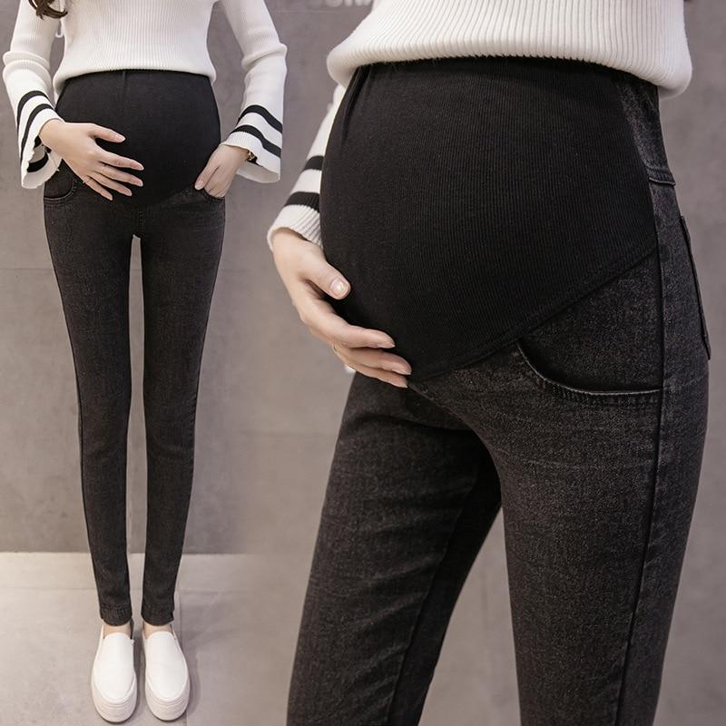 Maternity Jeans for Pregnant Women Pregnant Pants