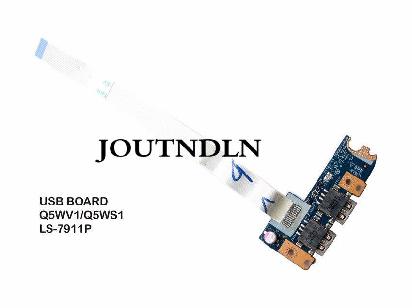JOUTNDLN FOR ACER ASPIRE E1 531 E1 551 E1 571 LS 7911P