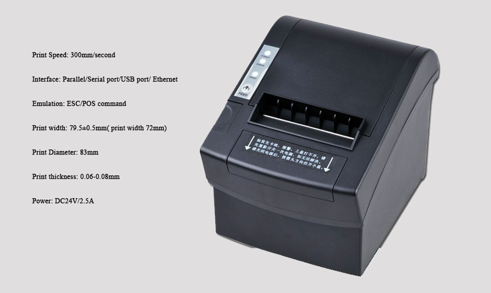 80mmReceipt-Printer-photos_06