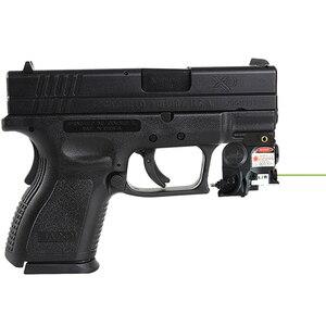 Drop shipping Tactical LED fla
