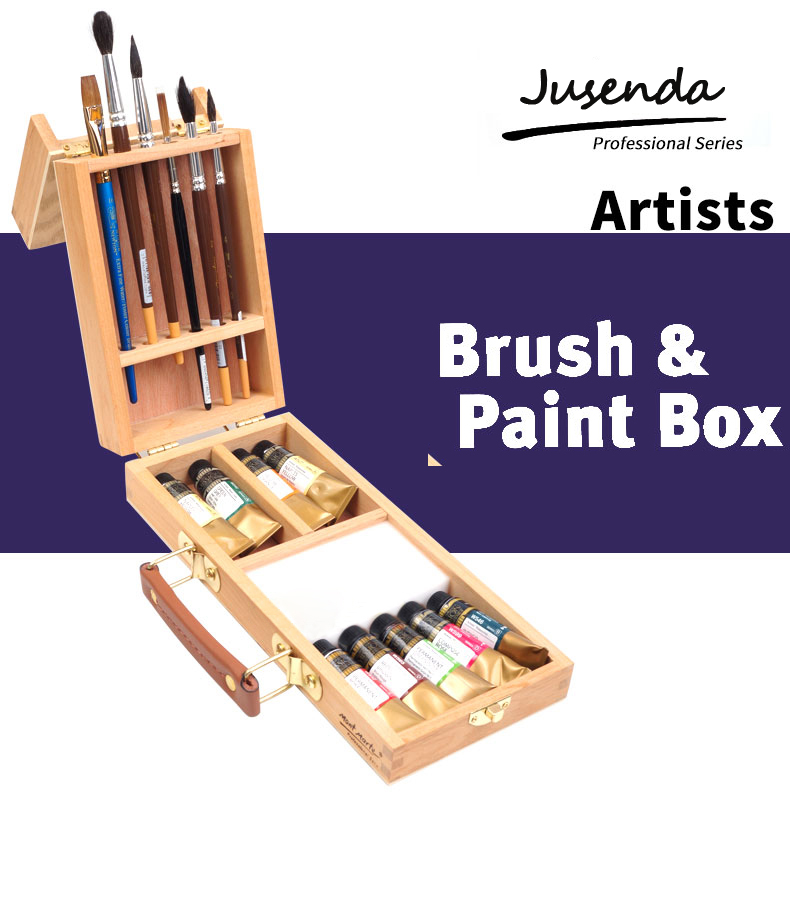 Wooden Easel for Drawing…