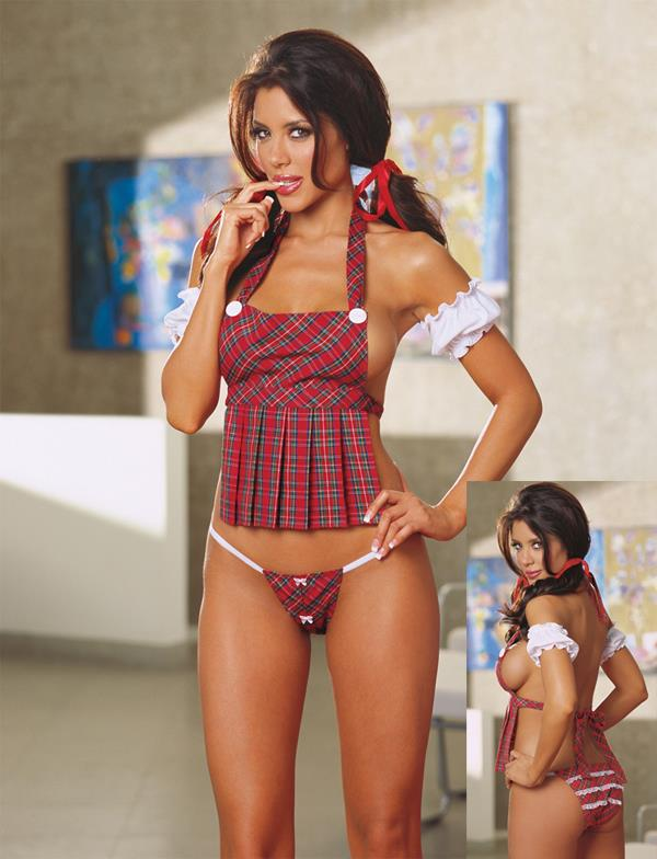 Popular Sexy Lingerie England-Buy Cheap Sexy Lingerie England lots ...