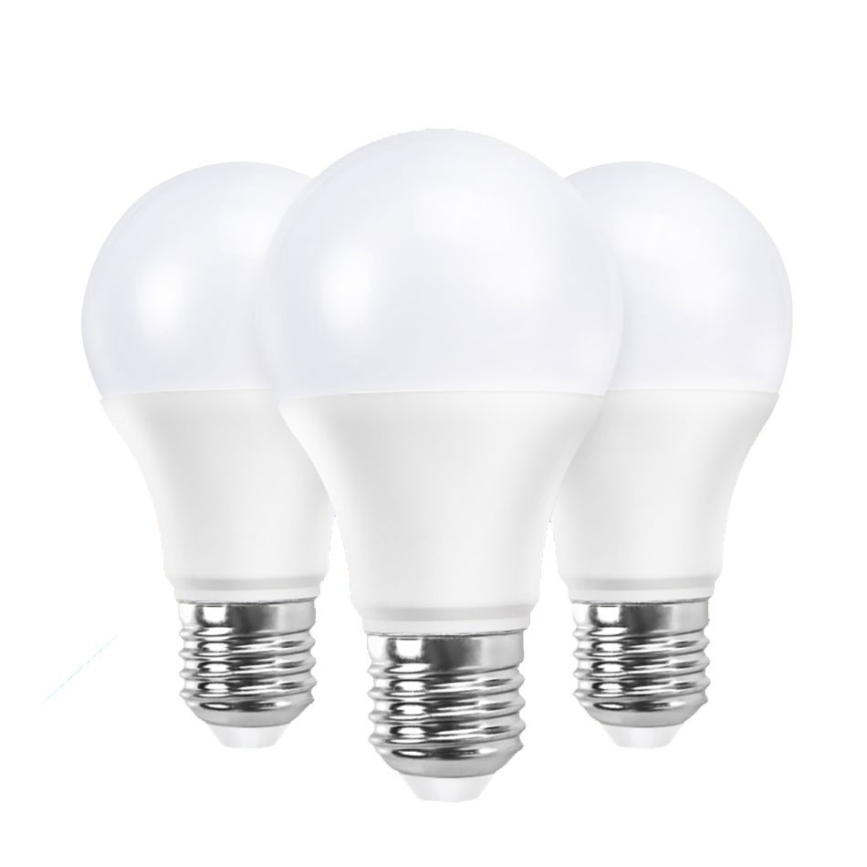 LKLTFX 100 240V Light LED Bulb E27 Screw Led Energy Saving