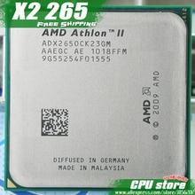 Intel Core i5 4430 I5-4430 Quad-Core LGA1150 Desktop CPU properly Desktop Processor