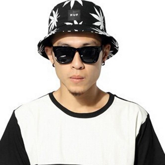 2015 hot brand 5 panel summer style bucket hats hip hop Sun hats for women  men Casual sports fishing cap freeshopping bone bob fa58fe0edfb