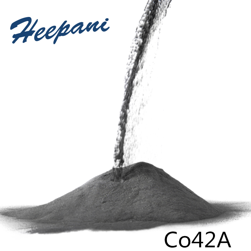 Free Shipping Wear-resisting & Corrosion-resistant Co42A Cobalt Base Alloy Powder