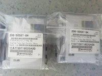 For Shimadzu 206 50587 84 Pyrolytic Graphite tube  High Density Graphite tube  10 Per Box|Floppy Drives|Computer & Office -