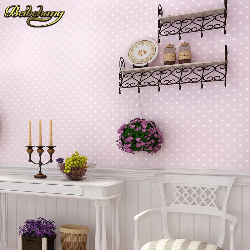 beibehang Twinkle Little Star child wallpaper roll bedroom home decor Background Wall paper Kids Nursery Room papel de parede 3d beibehang mosaic wall paper roll plaid wallpaper for living room papel de parede 3d home decoration papel parede wall mural roll