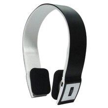 CES-Nueva BH02 auriculares Bluetooth Estéreo Para Auriculares Estéreo Bluetooth Wireless Headset Auriculares