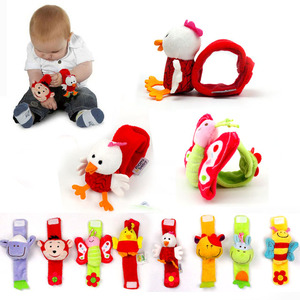 Infant Learning Toy Infant New