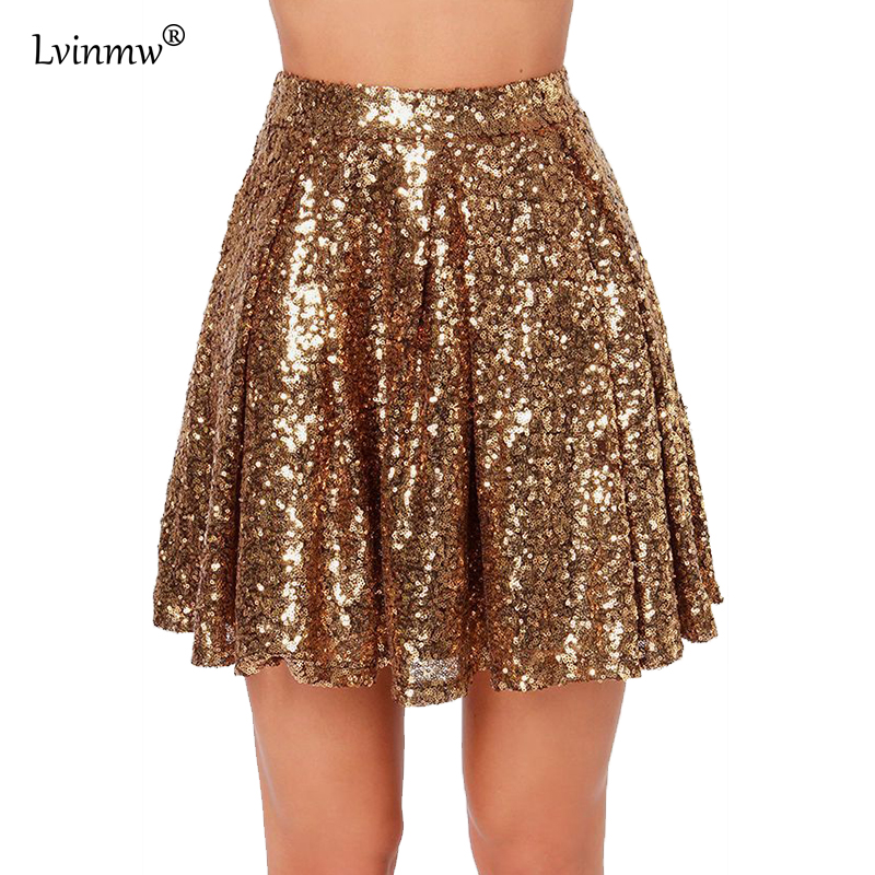 Popular Gold Skirt-Buy Cheap Gold Skirt lots from China Gold Skirt ...