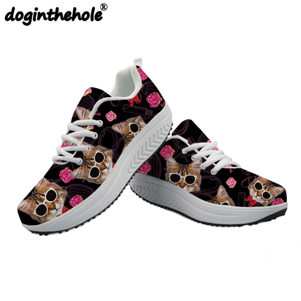 cc1162as Feminino cc1160as cc1159as forme cc1966as Customized D'impression Femmes Maille cc1161as Plate Cool Sneakers Tête cc1163as Chaussures Tenis cc1967as Wedge Forudesigns Formateurs cc1969as Chat Casual cc1158as cc1968as wRTUqnPx