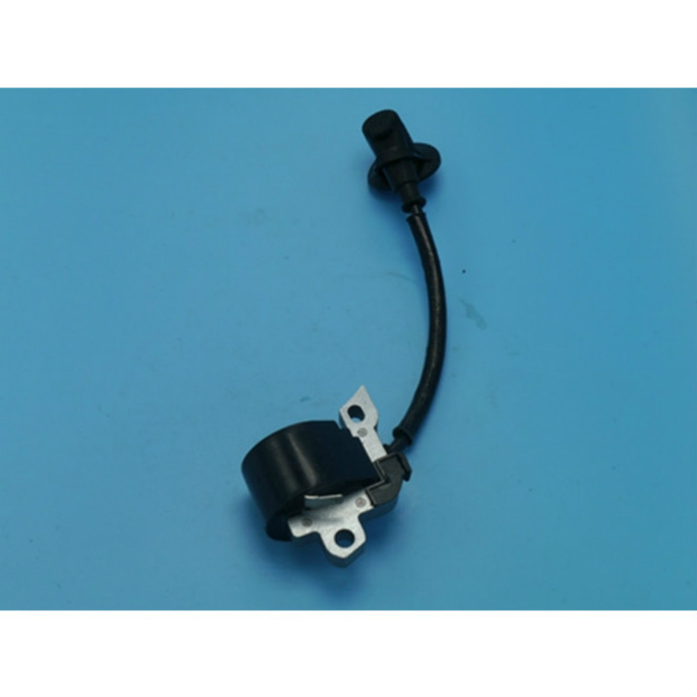 IGNITION COIL Fits For STIHL MS440/044 Chainsaw Spare Parts цена