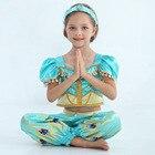 Aladdin Lamp Princes...