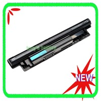 6Cell Battery for Dell Inspiron 14 3421 15 3521 14R (5421) 15R (5521) 17 (3721) 17R (5721) MR90Y XCMRD