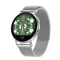 T7 Sport Smart Watch smartband Heart Monitor Rate Blood Pressure watch Fitness Tracker smart Bracelet Men Women smart band